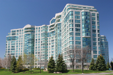 What Makes a Perfect Luxury Condo?