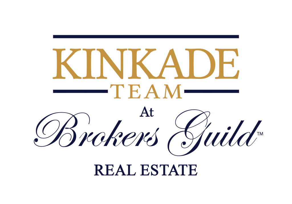 Kinkade Team - Brokers Guild